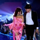 Camila Cabello – Performs at 2018 iHeartRadio Music Awards in Inglewood