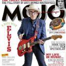 Elvis Costello - 425 x 600