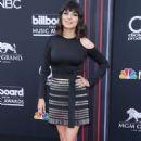 Mila Kunis – Billboard Music Awards 2018 in Las Vegas - 454 x 692