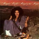 Angela Bofill - Angel Of The Night