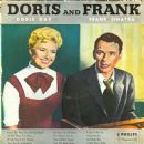Doris And Frank