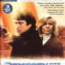 Dempsey and Makepeace (1985) - 454 x 644