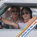 Everybody Wants Some!! (2016) - 454 x 454