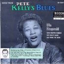Ella Fitzgerald - Songs From Pete Kelly's Blues