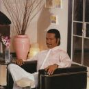 Ray Parker, Jr. - 454 x 561