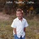 John Jaha