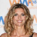 Martina Colombari - Wind Music Awards In Rome, Italy - June 3 2008 - 454 x 719
