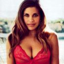 Danielle Fishel - Maxim Magazine Pictorial [United States] (April 2013) - 454 x 623