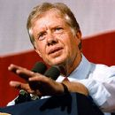 Jimmy Carter - 454 x 458