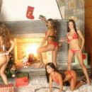 Urbe Bikini Girls - 454 x 313
