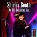 By The Beautful Sea - 1954 Broadway Musical Starring Shirley Booth - 454 x 454