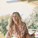 Julia Roberts - Allure Magazine Pictorial [United States] (October 2015)