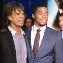 'Get On Up' World Premiere - 21 July 2014 - 363 x 480