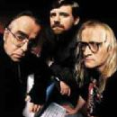 The Lone Gunmen - 200 x 286