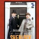 The Adventures of Sherlock Holmes - 300 x 421