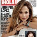 Jennifer Lopez - 454 x 628