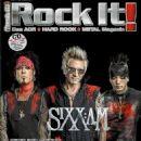 Sixx:am - 454 x 645
