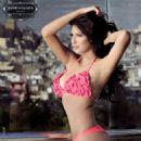 Ioanna Yiannakou- Grand Magazine Greece July 2013 - 454 x 684
