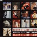 History Of Gloria Estefan
