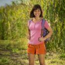 Dora the Explorer (2019) - 454 x 682