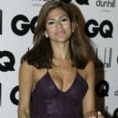 Elizabeth Hurley - GQ Men Of The Year Awards
