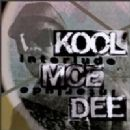 Kool Moe Dee - Interlude