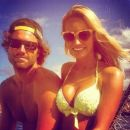 Brody Jenner and Bryana Holly - 454 x 386
