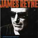 James Reyne - ...and the Horse You Rode in On!