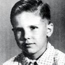 Harrison Ford Jr - 454 x 666