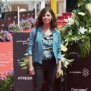 Maribel Verdu- Malaga Film Festival 2016 - Day 2