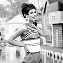 Linda Keith - 454 x 649