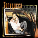 Tony Lucca - Shotgun