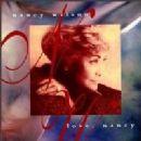 Nancy Wilson - Love, Nancy