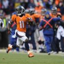 Trindon Holliday - 454 x 340