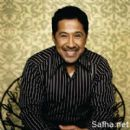 Cheb Khaled - 400 x 400