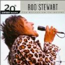 20th Century Masters: The Millennium Collection: The Best of Rod Stewart