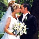 Kate Gosselin and Jonathan Gosselin - 300 x 400