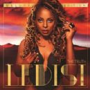Ledisi Anibade Young - The Truth