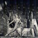 Marian Nixon - 454 x 573