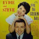 Eydie Gormé & Steve Lawrence - 273 x 279
