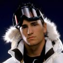 Jeremy Bloom - 454 x 681