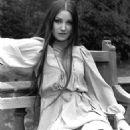 Jane Seymour - 454 x 568