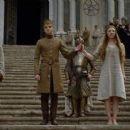 Game of Thrones » Season 6 » Blood of My Blood (2016) - 454 x 254