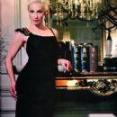 Ingrid Grudke - Caras Magazine November 3 2010 - 454 x 835