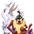 Bugs Bunny - 277 x 300