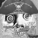 Edward Ka-spel - O'er A Shalabast'r Tyde Strolt Ay