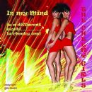 The Cheeky Girls - In My Mind