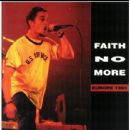 Faith No More - Europe 1993