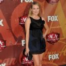 Jewel Kilcher - American Country Music Awards in Las Vegas - 06.12.2010