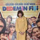 Aysen Gruda -